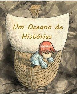 Um Oceano de Histórias